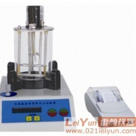 SYD型沥青软化点试验仪,SYD沥青软化点测定仪价格
