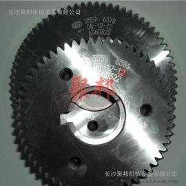 『纯正配件』供应35596378英格索兰齿轮_正品保障