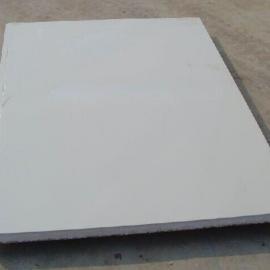 提供优质净化彩钢板大量批发