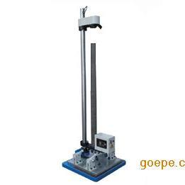 天津落锤冲击试验机,尺寸变化率测定仪,铝合金型材硬度计