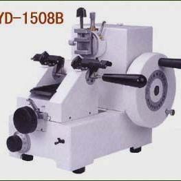 轮转切片机KD-1508A,轮转切片机价格