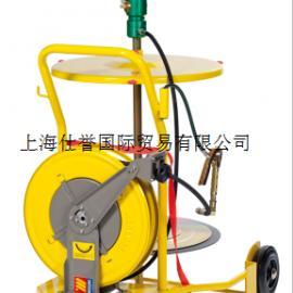 批量供����蛹佑捅�,高�禾嵊捅�,上海�S油泵,�S油加注泵