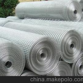 鹤壁电厂不锈钢丝网/304厂房钢丝网价格 钢丝网规格批发
