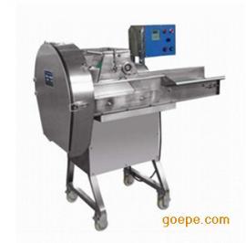 方圆500型多功能切菜机