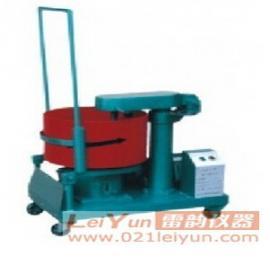 UJZ-15型砂浆搅拌机、UJZ-15砂浆搅拌机厂家