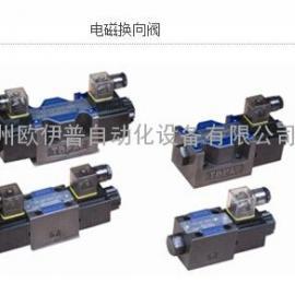 RISUN电磁阀、RISUNY压力继电器