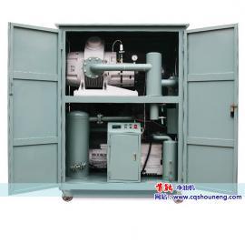 ZKC系列真空抽气装置