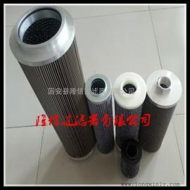 全国销售 STZX2-160*10Q双筒回油过滤器滤芯