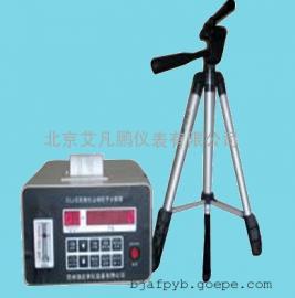CLJ-E型尘埃粒子计数器\激光尘埃粒子测量仪