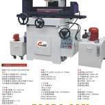 液压平面磨床/台湾富可兴FSG-2550液压磨床