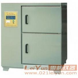 SHBY型水泥标准养护箱、SHBY-型水泥标准养护箱报价