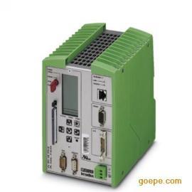 控制器-RFC 430 ETH-IB - 2730190
