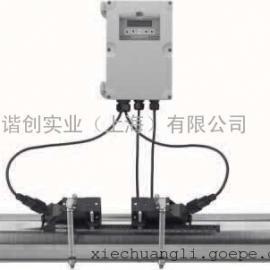 西门子7ME3570-1HA30-0FC0外夹式超声波流量计7ME3570