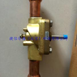 现货销售原装艾默生电磁阀/240RA 20T13T 全新正品 质量保证