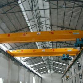 北京三明叉车大型北京三明叉车价格北京三明叉车厂家