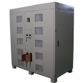 湖南电镀锌、镀金、高频开关电源,专业电镀整流器厂家
