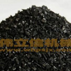 武汉喷砂除锈用铜矿砂磨料