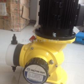 米�D�_�量泵GM0050PL1MNN