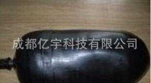 蓄能器SB330-20A1/112A9-330贺德克原装