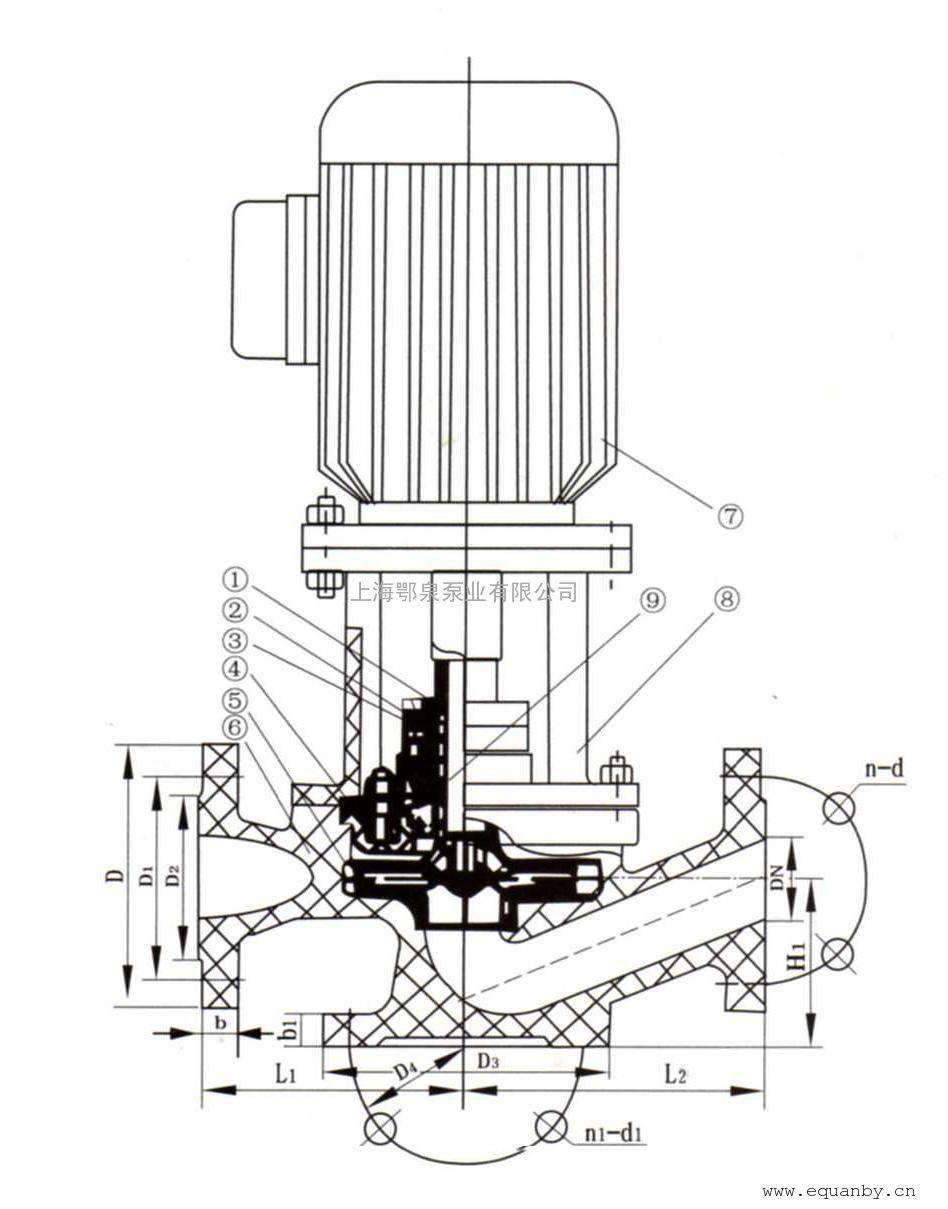 工程图 简笔画 平面图 手绘 线稿 948_1209 竖版 竖屏