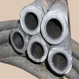 河北 优质喷砂胶管 耐磨喷砂胶管 高耐磨喷砂胶管 夹布