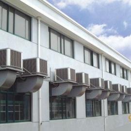 镀锌板白铁通风工程管道技术规程