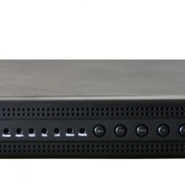 供应旭安SD8000系列硬盘录像机/SDI硬盘录像机厂家价格
