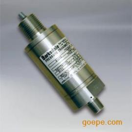 日本BARKSDALE巴士德 浮球液位保险丝 垂钓液位保险丝 液位计调置器