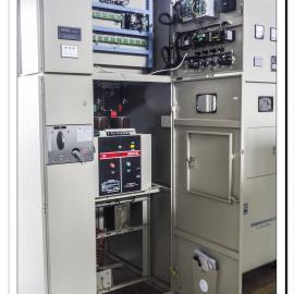 10kv开关柜质量/开关柜作用/XGN型开关柜厂家直销质量