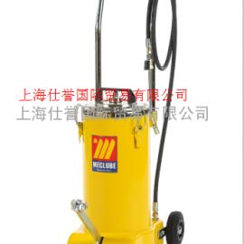 批量供应脚踏黄油机,脚踩式黄油泵,脚踏注脂机,踏板式黄油机