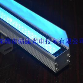 LED贴片线条灯厂家