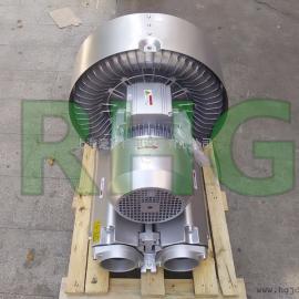18.5KW旋涡气泵