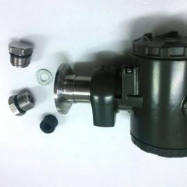 PRC-907工业型忧愁变送器