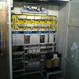 静止式进相器厂家大力推荐进相器补偿装置