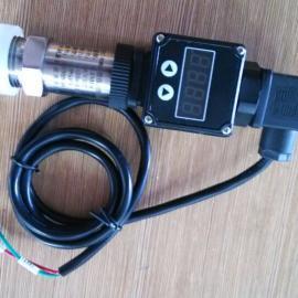 PRC-903表头显示压力变送器