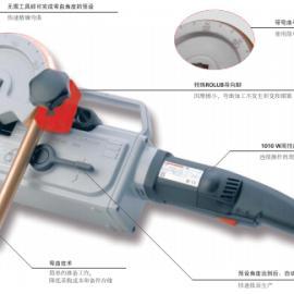 电动弯管机组套25703X