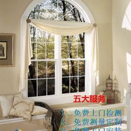 福州静立方隔音玻璃 隔音窗价格 隔音窗安装厂家