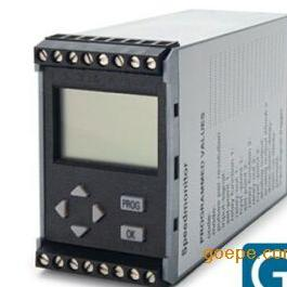 CRRA FA-117792/136 控制器