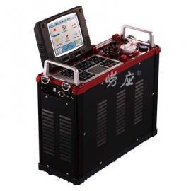 崂应3012H型 便携式自动烟气分析仪/烟尘采样器