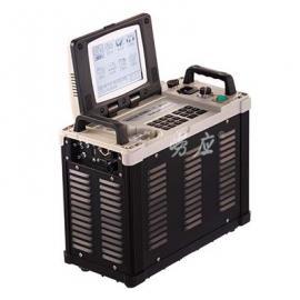 崂应3012H(新08代) 烟尘烟气测试仪