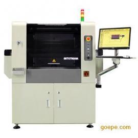 AUTOTRONIK德国AP430全自动锡膏印刷机