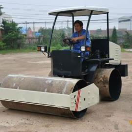 2.5吨压路机  2.5吨座驾式压路机厂家直销