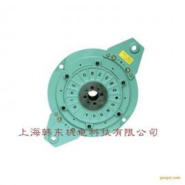 【热销】豪沃斯DBS-100(KB系列)冲床气动离合器