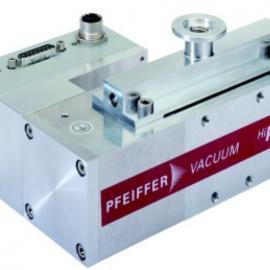 伯东pfeiffer涡轮分子泵 Hipace 10