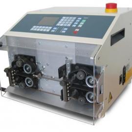 瑞士schleuniger索铌格EcoStrip 9320全自动电缆剥线机