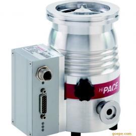伯东pfeiffer涡轮分子泵 Hipace 60P