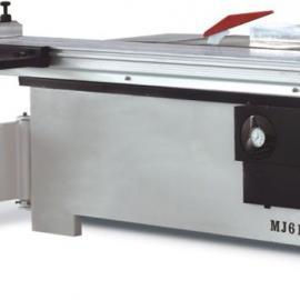 点击45度精密裁板锯页面/青浦裁板锯价格/裁板锯45度切割