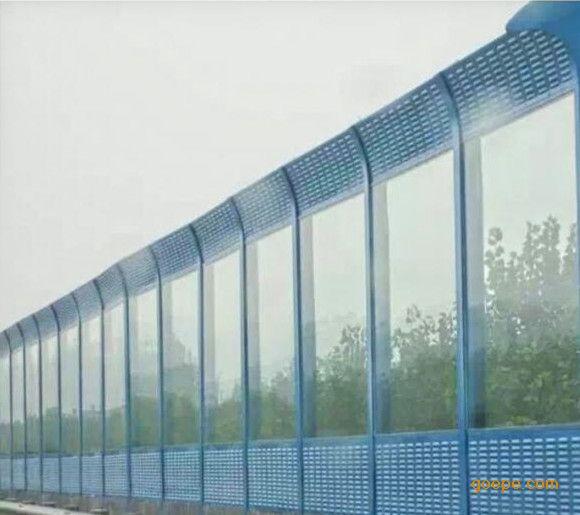 北京公路隔音板生产厂家