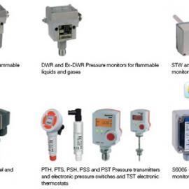 FEMA全系列产品一级代理控制器