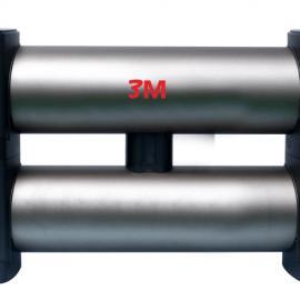 3M管道超滤净水器